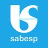 Sabesp Mobile