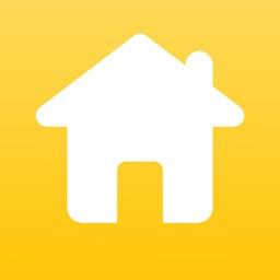 Home – Smart Home Automation