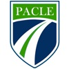 PACLE Mobile