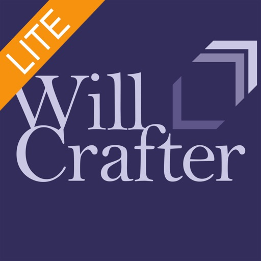 Will Crafter Lite