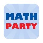 Math Party, giocatori multipli icon