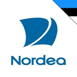 Nordea Eesti