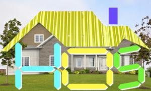 House System HOS for BACnet & BMS Smart Home [MP]