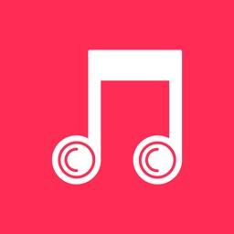 MusicTube - Video Music Player
