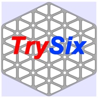Codes for TrySix Hack