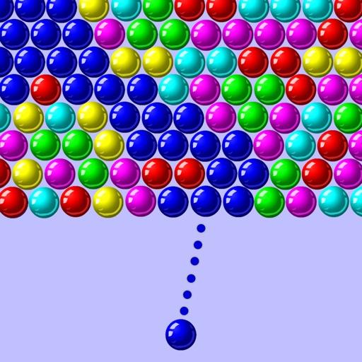 Bubble Shooter Offline Spielen