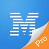 MBA智库(专业版)-企业管理者学习成长平台