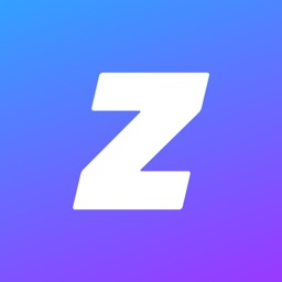 Zova: Workout App
