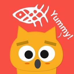 YummyChinese - Learn Chinese