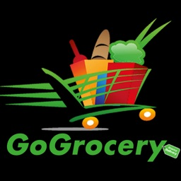 GoGrocery - Groceries Delivery