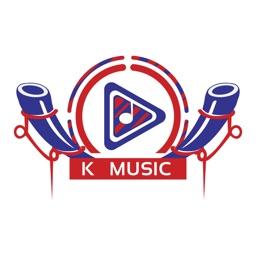 Karen Music
