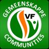 VF Plus Gemeenskappe