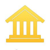 Banktivity Personal Finance App Reviews - User Reviews of