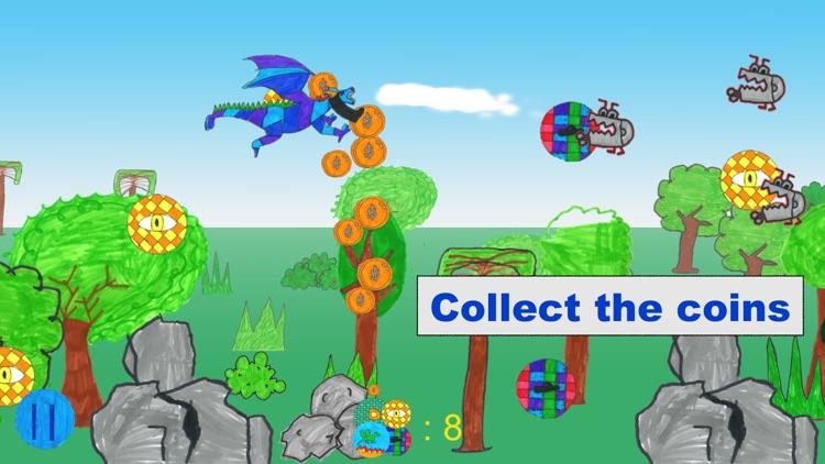 Dragon Collector