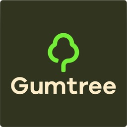 Gumtree Local Ads: Buy & Sell Cars, Fashion & More