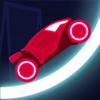 VIVE GAMES BERK BOZKURT ELIF GUR ADI ORTAKLIGI - Race.io artwork