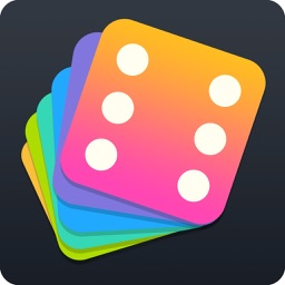 Merge Dice - Rolling Blocker