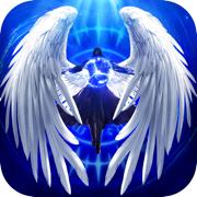 奇迹大陆:经典魔幻,3D纪元游戏!