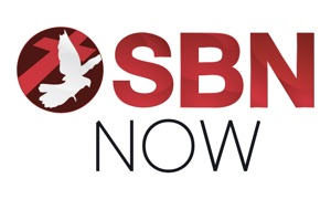 SBN Now
