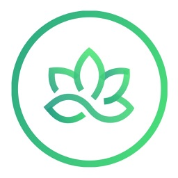 Plants - Vegan Food Finder