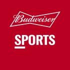 Budweiser Sports App icon