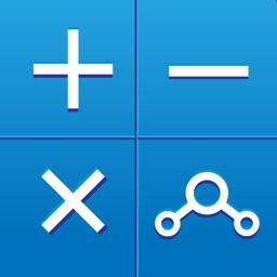 AWT Calculations