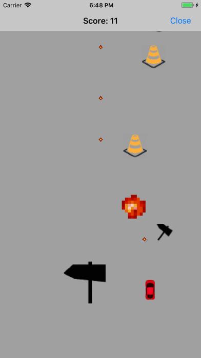 Multiplayer Asphalt 8 editionのおすすめ画像4