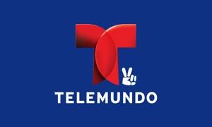 Telemundo Puerto Rico