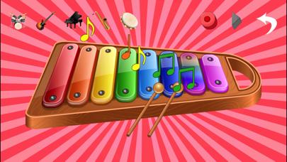 子供のための楽器のおすすめ画像2