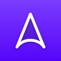 Arc App - Location & activity