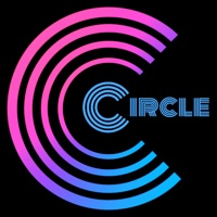 Codes for Circlez Game Hack