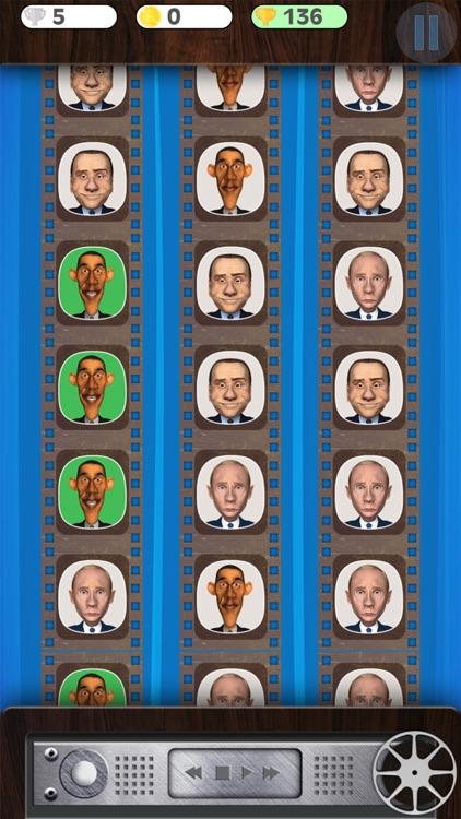 Obama : 2018 - for iPad screenshot-4