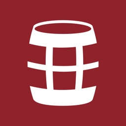 Hipcask - Wine, Beer & Whisky
