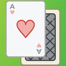 Lonely Games-Solitaire