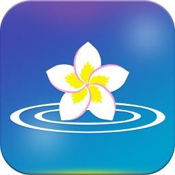 Positive Affirmations App
