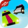 警察 チェイス 3 D :色むらかわさ - iPhoneアプリ