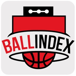Ball Index