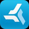 LOOX Fitness Planer