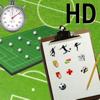 FutStats-HD