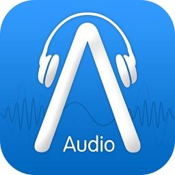 Truyện Audio - Nghe kể truyện