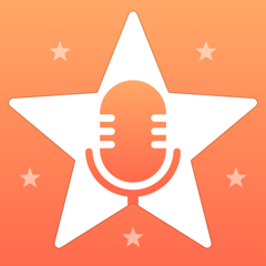 Mod Talk - Voice Transformer