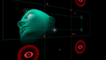 Nightgate Screenshot 2