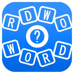 Guess The Words Game