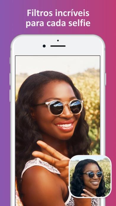 Baixar Facetune2: Editor de Selfies para Android