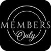 Members Only (Loyalty Studios)