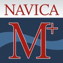 Navica Mobile Plus