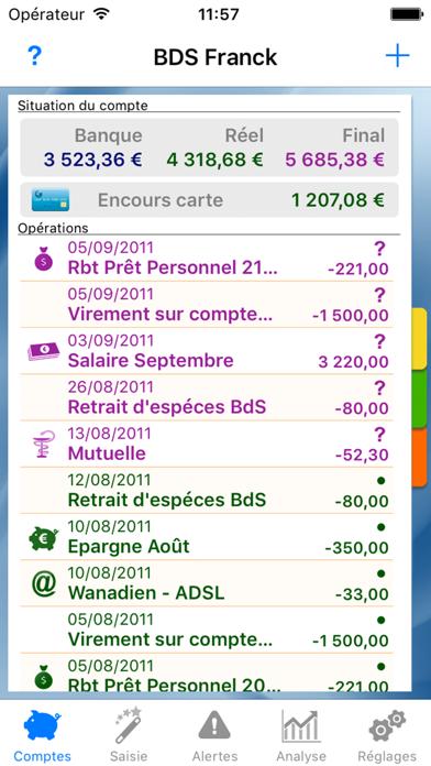 download TCF Money apps 1