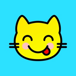 Cat Emojis for Daily Texting
