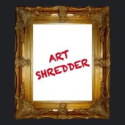 ArtShredder