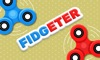 Fidgeter - Ultimate Spinner